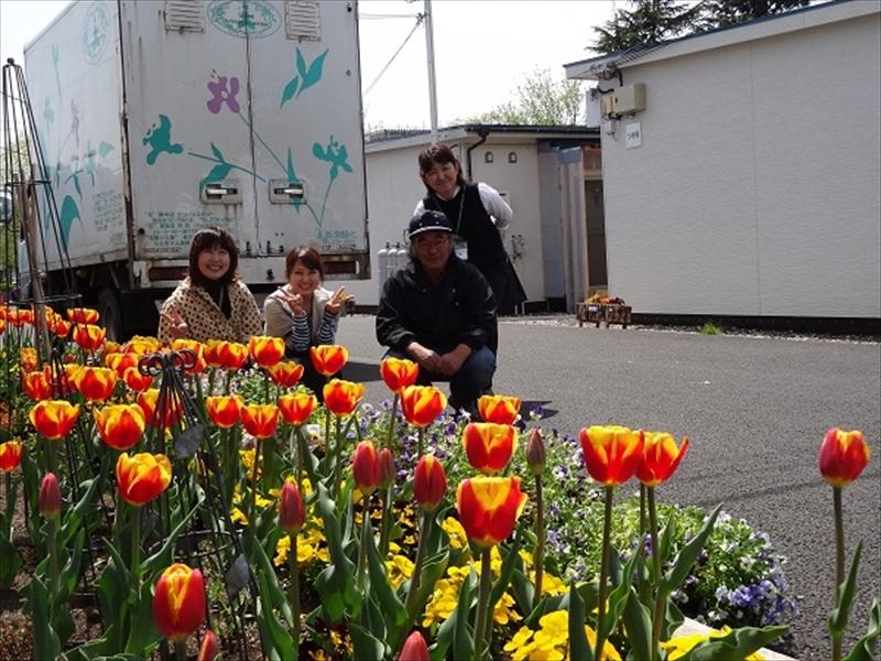 blog_058_r