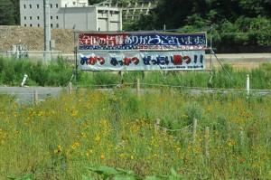 活動記録写真〜ビズ雄勝〜_2012_8-5