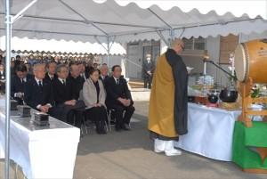 鹿児島スプレー菊会プロジェクト◆上飯田_2013_3-10