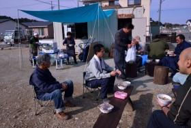 山元町災害公営住宅支援活動_2015_11-22