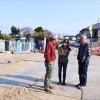 仙台久保野地区の復興住宅の造成現場_2015-8-30